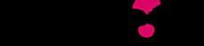 Textlab